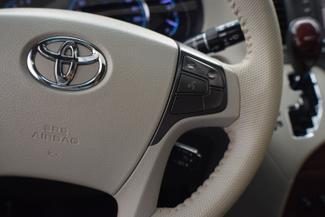 2011 Toyota Sienna XLE Memphis, Tennessee 25