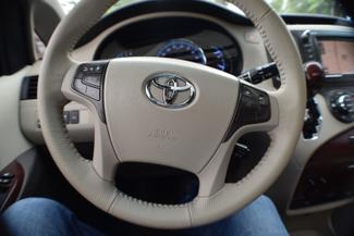 2011 Toyota Sienna XLE Memphis, Tennessee 26