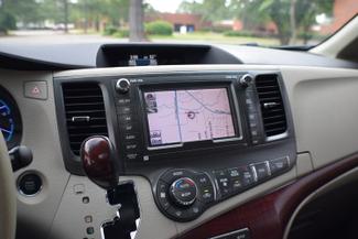 2011 Toyota Sienna XLE Memphis, Tennessee 2