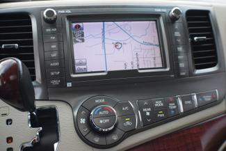 2011 Toyota Sienna XLE Memphis, Tennessee 28