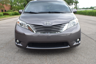 2011 Toyota Sienna XLE Memphis, Tennessee 27