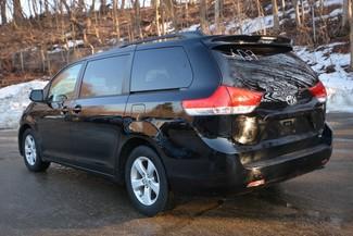 2011 Toyota Sienna LE Naugatuck, Connecticut 2