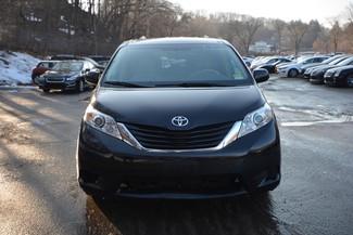 2011 Toyota Sienna LE Naugatuck, Connecticut 7