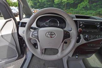 2011 Toyota Sienna XLE Naugatuck, Connecticut 21