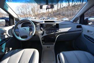2011 Toyota Sienna Naugatuck, Connecticut 14