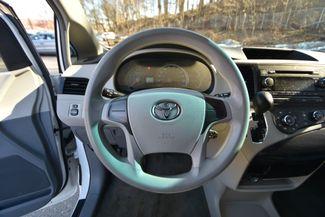 2011 Toyota Sienna Naugatuck, Connecticut 17