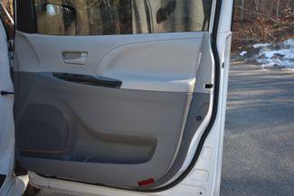 2011 Toyota Sienna Naugatuck, Connecticut 8