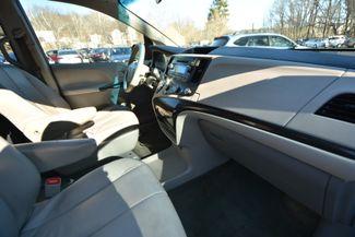 2011 Toyota Sienna Naugatuck, Connecticut 9