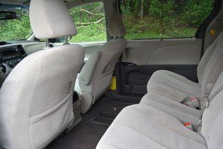 2011 Toyota Sienna LE Naugatuck, Connecticut 13