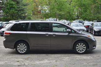 2011 Toyota Sienna LE Naugatuck, Connecticut 5