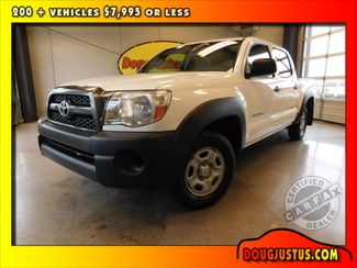 2011 Toyota Tacoma in Airport Motor Mile ( Metro Knoxville ), TN