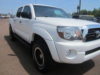 2011 Toyota Tacoma PreRunner Batesville, Mississippi 8
