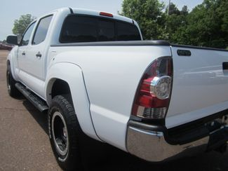 2011 Toyota Tacoma PreRunner Batesville, Mississippi 15