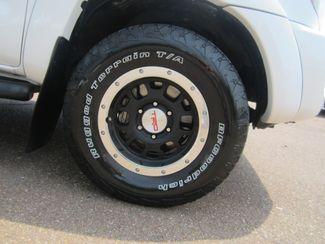 2011 Toyota Tacoma PreRunner Batesville, Mississippi 19