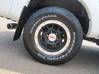 2011 Toyota Tacoma PreRunner Batesville, Mississippi 20