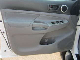 2011 Toyota Tacoma PreRunner Batesville, Mississippi 21