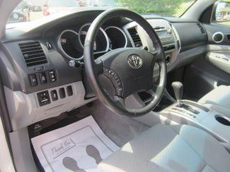2011 Toyota Tacoma PreRunner Batesville, Mississippi 23
