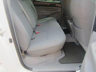 2011 Toyota Tacoma PreRunner Batesville, Mississippi 35