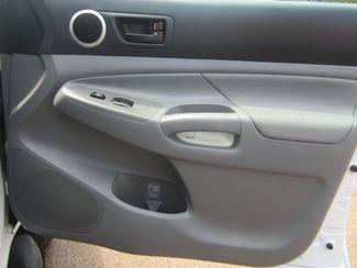 2011 Toyota Tacoma PreRunner Batesville, Mississippi 36