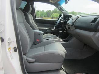 2011 Toyota Tacoma PreRunner Batesville, Mississippi 37