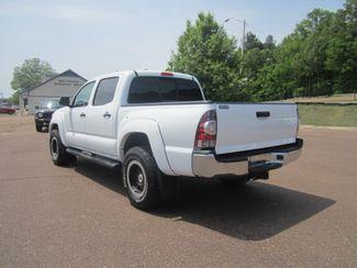 2011 Toyota Tacoma PreRunner Batesville, Mississippi 7