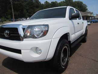 2011 Toyota Tacoma PreRunner Batesville, Mississippi 9