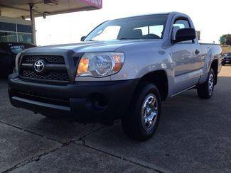 2011 Toyota Tacoma in Bossier City, LA