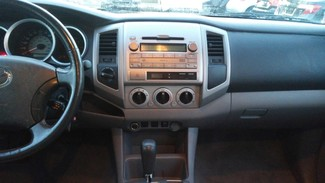 2011 Toyota Tacoma East Haven, CT 10