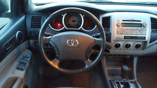 2011 Toyota Tacoma East Haven, CT 11