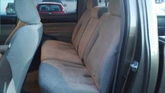 2011 Toyota Tacoma East Haven, CT 23
