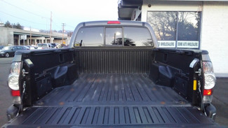 2011 Toyota Tacoma East Haven, CT 24
