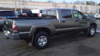 2011 Toyota Tacoma East Haven, CT 25