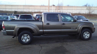 2011 Toyota Tacoma East Haven, CT 26