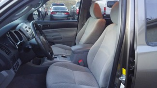 2011 Toyota Tacoma East Haven, CT 6