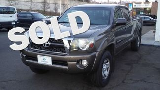 2011 Toyota Tacoma East Haven, CT