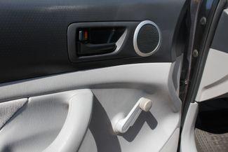 2011 Toyota Tacoma Encinitas, CA 10