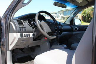2011 Toyota Tacoma Encinitas, CA 11