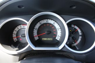 2011 Toyota Tacoma Encinitas, CA 13