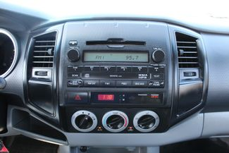 2011 Toyota Tacoma Encinitas, CA 14