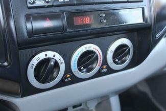 2011 Toyota Tacoma Encinitas, CA 15