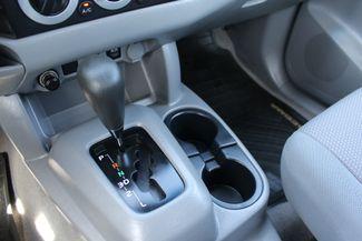 2011 Toyota Tacoma Encinitas, CA 16