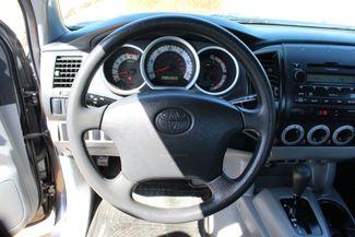 2011 Toyota Tacoma Encinitas, CA 12