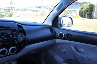 2011 Toyota Tacoma Encinitas, CA 17