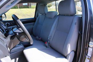 2011 Toyota Tacoma Encinitas, CA 18