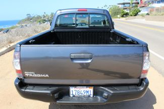 2011 Toyota Tacoma Encinitas, CA 19