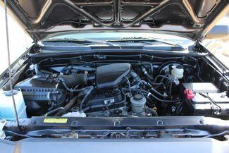 2011 Toyota Tacoma Encinitas, CA 23