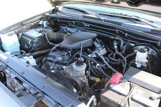 2011 Toyota Tacoma Encinitas, CA 24