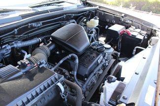 2011 Toyota Tacoma Encinitas, CA 25