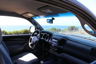 2011 Toyota Tacoma Encinitas, CA 26