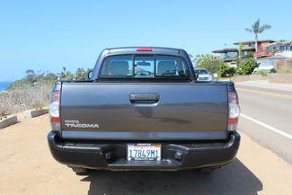 2011 Toyota Tacoma Encinitas, CA 3